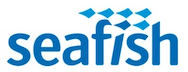 Seafish Approved Training Provider
