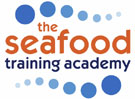 The Seafood Training Academy
